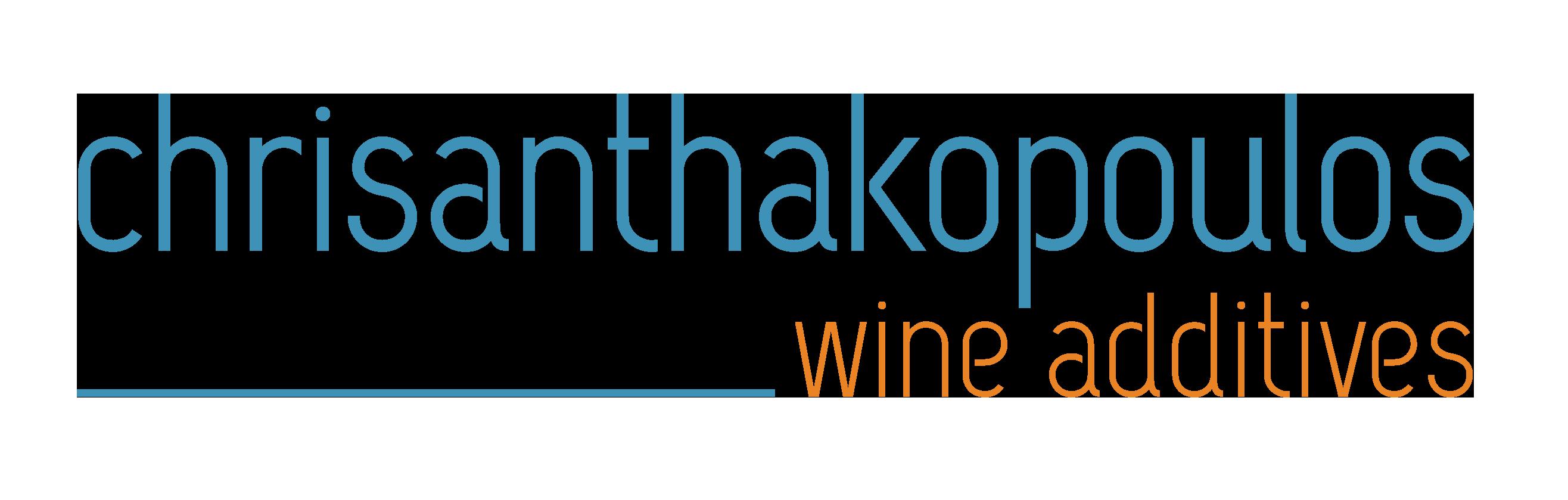 www.oinologika.gr