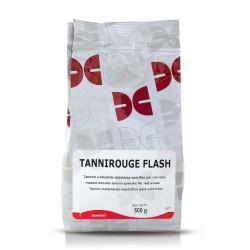 ΤΑΝΝΙΝΗ TANNIROUGE FLASH 0,5 KG