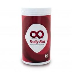 ΤΑΝΝΙΝΗ INFINITY FRUITY RED 0,5 KG