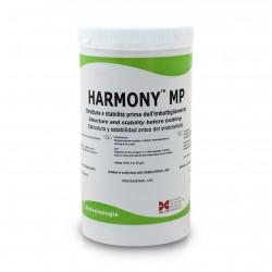 ΠΟΛΥΣΑΚΧΑΡΙΤΗΣ HARMONY MP 0,5 KG