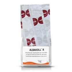 ΔΙΑΥΓΑΣΤΙΚΟ ALBAKOLL R 1 KG