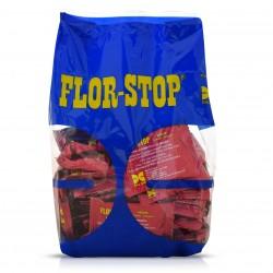 FLOR STOP SACCH 40 VS