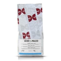 ΜΗΛΙΚΟ ΟΞΥ ACIDO MALICO L 1 KG