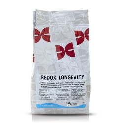 REDOX LONGEVITY 1 KG