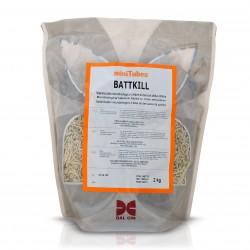 BATTKILL 2 KG