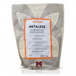 METALESS 2 KG