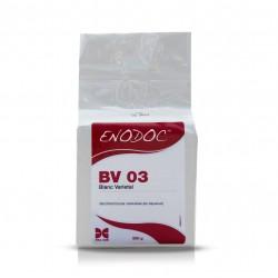 ΖΥΜΟΜΥΚΗΤΑΣ ENODOC BV-03 0,5 KG