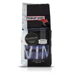 ΖΥΜΟΜΥΚΗΤΑΣ MAURIVIN PLATINUM 0,5 KG