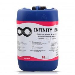 ΤΑΝΝΙΝΗ INFINITY BLU 5 KG