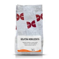 ΖΕΛΑΤΙΝΗ GELATINA NEBULIZZATA 0,5 KG