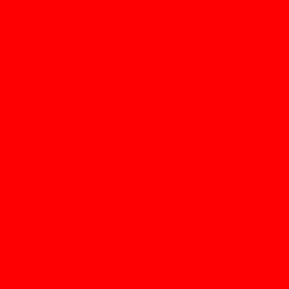 ΧΡΩΜΑ ΣΑΠΟΥΝΙΟΥ ΚΟΚΚΙΝΟ ΓΛΥΚΕΡΙΝΗΣ 10 ML