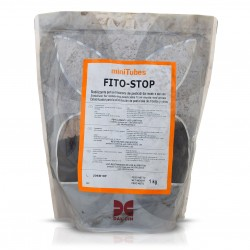 FITO STOP 1 KG