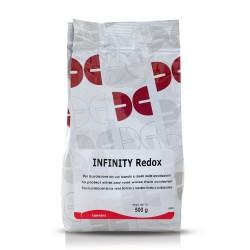 ΤΑΝΝΙΝΗ INFINITY REDOX 0,5 KG