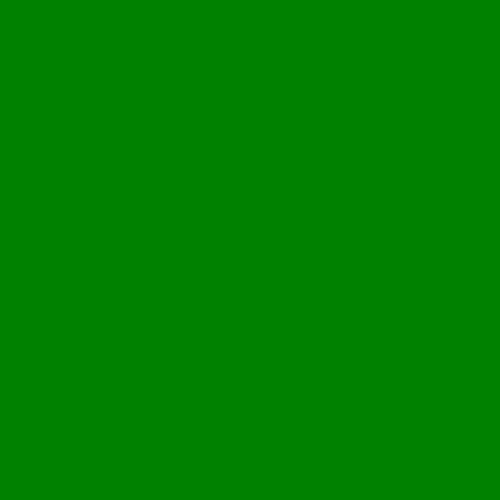 ΧΡΩΜΑ ΣΑΠΟΥΝΙΟΥ ΠΡΑΣΙΝΟ ΓΛΥΚΕΡΙΝΗΣ 10 ML