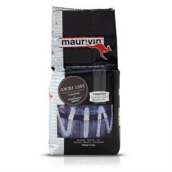 ΖΥΜΟΜΥΚΗΤΑΣ MAURIVIN AWRI 1503 0,5 KG