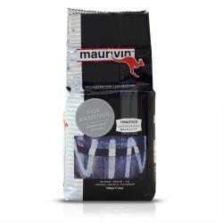 ΖΥΜΟΜΥΚΗΤΑΣ MAURIVIN UOA MAXITHIOL 0,5 KG
