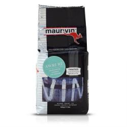 ΖΥΜΟΜΥΚΗΤΑΣ MAURIVIN AWRI R2 0,5 KG