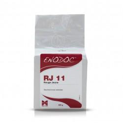 ΖΥΜΟΜΥΚΗΤΑΣ ENODOC RJ-11 0,5 KG