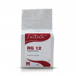 ΖΥΜΟΜΥΚΗΤΑΣ ENODOC RG-12 0,5 KG