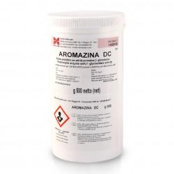 ΕΝΖΥΜΟ β-ΓΛΥΚΟΣΙΔΑΣΗΣ AROMAZINA 0,5 KG